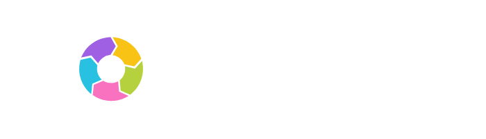 Groupcamp.fi